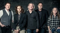 Eagles presale password