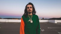 Live Nation Presents Pouya -The FIVE FIVE Tour pre-sale passcode for early tickets in a city near you