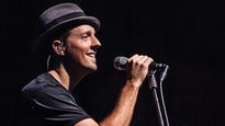 Jason Mraz And Toca Rivera  - Live In Stereo presale code for early tickets in a city near you