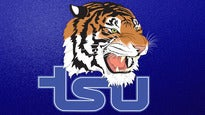 Tennessee State Tigers vs. Eastern Kentucky Colonels Football