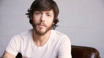WMZQ Presents Chris Janson