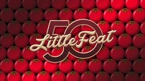 presale password for Little Feat tickets in a city near you (in a city near you)