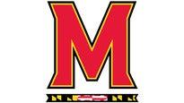 Univ of Maryland Terrapins Mens Basketball vs. Michigan State University Men's Basketball