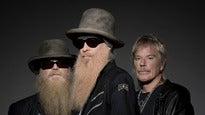 presale password for ZZ Top - 50th Anniversary Tour with Cheap Trick tickets in a city near you (in a city near you)