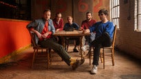 Dr. Dog presale password for show tickets in a city near you (in a city near you)