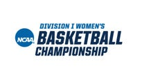 NCAA Women's Regional Semi-Finals