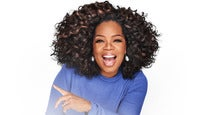 WW Presents: Oprah's 2020 Vision: Your Life in Focus presale code