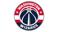 Washington Wizards vs. Toronto Raptors