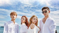"""wild Kard"" 2017 The 1st Tour In America Pt. 2"