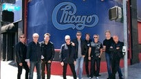 Chicago & the Doobie Brothers