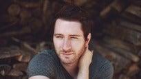 Owl City: Cinematic Tour w/ Matt Thiessen & The Earthquakes presale password