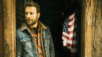 Dierks Bentley: Burning Man 2019 presale passcode for early tickets in a city near you