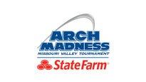 State Farm MVC Men's Basketball Championship: All Session
