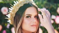 Maren Morris: GIRL The World Tour 2019 presale code for show tickets in Dallas, TX (The Bomb Factory)