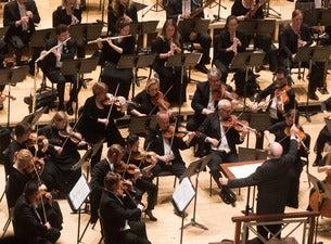 Tickets | Movie Magic with the Atlanta Symphony Orchestra, Damon Gupton, Cond. - Alpharetta, GA at Live Nation