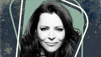 presale passcode for Kathleen Madigan: 8 O'Clock Happy Hour Tour tickets in a city near you (in a city near you)