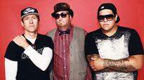 Sublime with Rome Summer Tour 2016