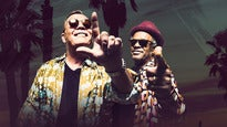 UB40 Featuring Ali Campbell and Astro & Shaggy presale passcode for show tickets in a city near you (in a city near you)