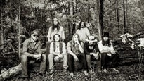 presale password for Whiskey Myers - Die Rockin' Tour tickets in a city near you (in a city near you)