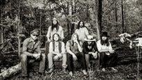 Whiskey Myers - Die Rockin' Tour pre-sale password