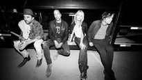 Metric With July Talk: Art of Doubt Tour presale password