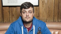 Nate Bargatze presale password for show tickets in a city near you (in a city near you)