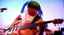 Bakithi Kumalo & South African All-Stars - Africa Live!