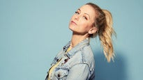 Iliza Shlesinger: The Forever Tour presale passcode for show tickets in a city near you (in a city near you)