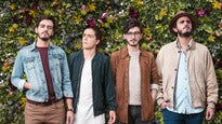 Morat presale code for early tickets in a city near you