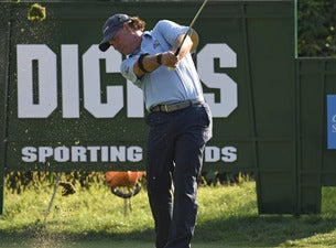 55742011164c 2019 DICK'S Sporting Goods Open Pro-Am: Thursday, August 15th. More Info