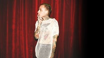 Ones to Watch Presents Blackbear - Digital DrugTour