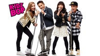 "Kidz Bop ""Best Time Ever"" Tour"