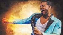 The King Romeo Santos pre-sale password for show tickets in a city near you (in a city near you)