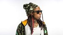 WAMO FEST featuring Lil Wayne and Friends