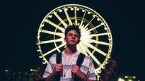 Petit Biscuit: Presence Tour pre-sale password for early tickets in Houston