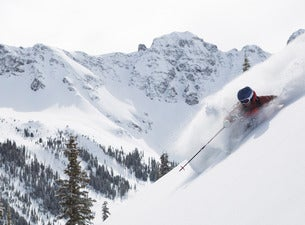 Tickets Warren Miller S Timeless Seattle Wa At