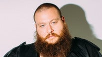 Action Bronson- Blue Chips 7000 Tour