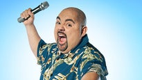 Gabriel Iglesias - Beyond The Fluffy World Tour presale code for show tickets in a city near you (in a city near you)