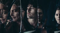 Black Rebel Motorcycle Club: Wrong Tour 2018