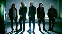 REO Speedwagon and Styx with special guest Don Felder