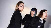 Sleater-Kinney presale password for show tickets in a city near you (in a city near you)
