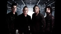 presale code for Newsboys tickets in a city near you (in a city near you)