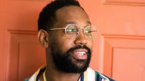 PJ Morton - PAUL Tour pre-sale code for early tickets in a city near you
