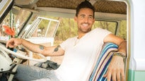 Solheim Cup Concert 2 Day Package featuring Jake Owen & Rascal Flatts