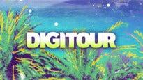 DigiTour Presents: Brooklyn & Bailey