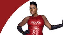 The Center Stage Comedy Tour:  Sommore, Arnez J, John Witherspoon, etc