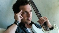 Colin James presale passcode for show tickets in a city near you (in a city near you)