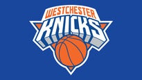 Westchester Knicks presale passcode for game tickets in White Plains, NY (Westchester County Center)