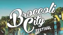 Broccoli City Festival: Migos, Miguel, Cardi B & More