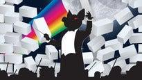 El Monstero - a Tribute To Pink Floyd